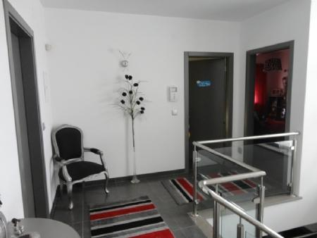 Image 9, 4 Bedroomed Villa : AV1253