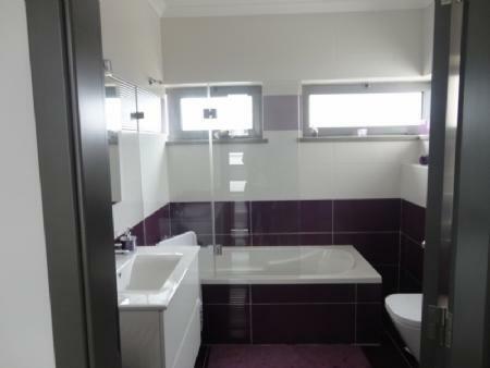Image 10, 4 Bedroomed Villa : AV1253