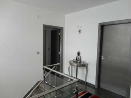 Image 12, 4 Bedroomed Villa : AV1253