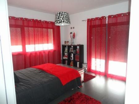 Image 14, 4 Bedroomed Villa : AV1253