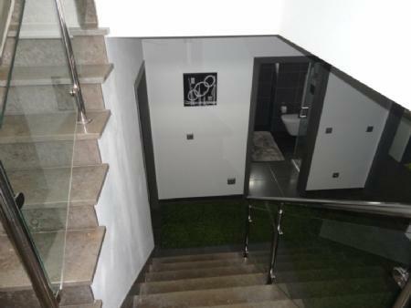 Image 15, 4 Bedroomed Villa : AV1253