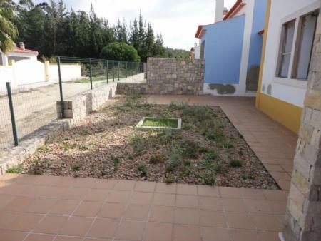 Image 5, 4 Bedroomed Villa : AV1401