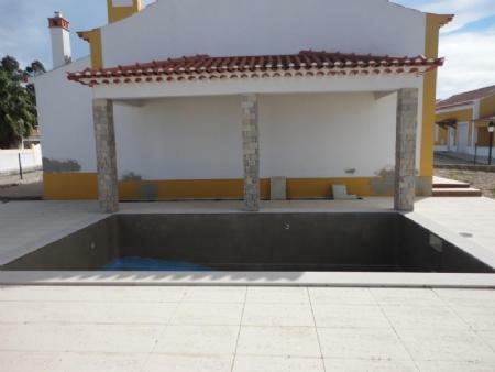 Image 6, 4 Bedroomed Villa : AV1401