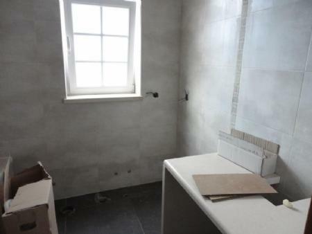 Image 8, 4 Bedroomed Villa : AV1401