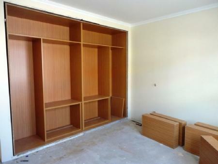 Image 9, 4 Bedroomed Villa : AV1401