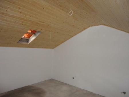 Image 12, 4 Bedroomed Villa : AV1401