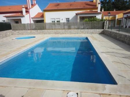 Image 3, 4 Bedroomed Villa : AV1401