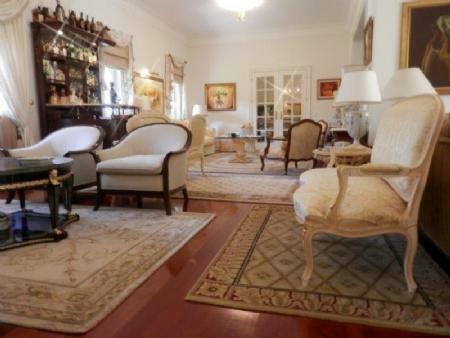 Image 7, 6 Bedroomed Villa : AV1612