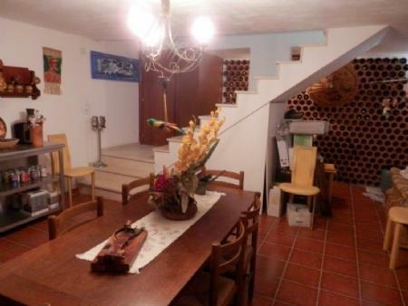 Image 11, 6 Bedroomed Villa : AV1612