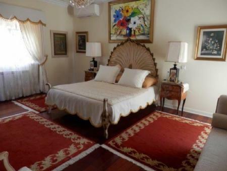 Image 12, 6 Bedroomed Villa : AV1612