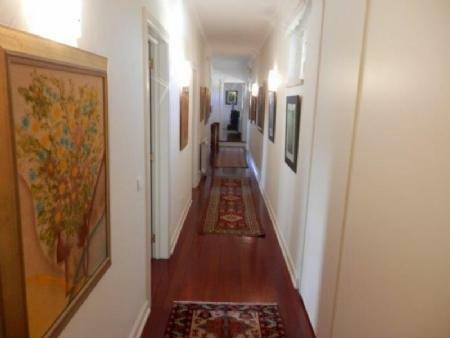 Image 13, 6 Bedroomed Villa : AV1612