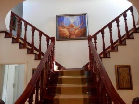 Image 14, 6 Bedroomed Villa : AV1612