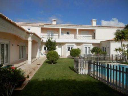 Image 15, 6 Bedroomed Villa : AV1612