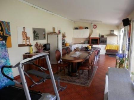 Image 17, 6 Bedroomed Villa : AV1612