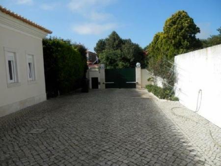 Image 18, 6 Bedroomed Villa : AV1612