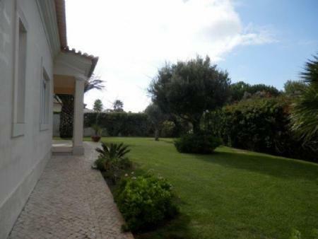 Image 19, 6 Bedroomed Villa : AV1612