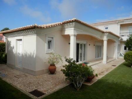 Image 21, 6 Bedroomed Villa : AV1612