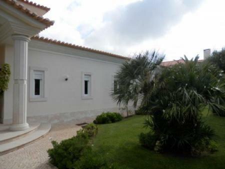 Image 22, 6 Bedroomed Villa : AV1612