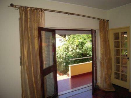 Image 6, 6 Bedroomed Villa : AV1181
