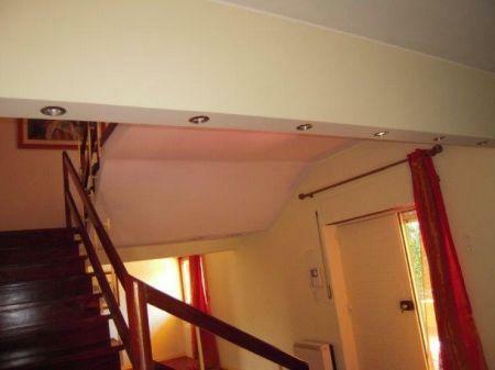 Image 9, 6 Bedroomed Villa : AV1181