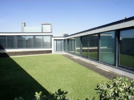 Image 1, 3 Bedroomed Villa : AV1254