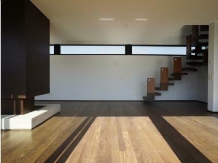 Image 3, 3 Bedroomed Villa : AV1254