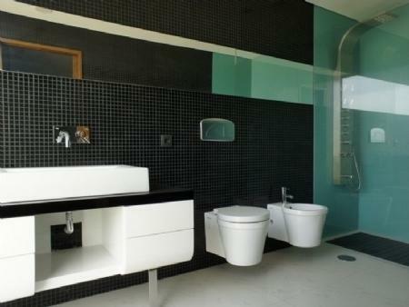 Image 6, 3 Bedroomed Villa : AV1254