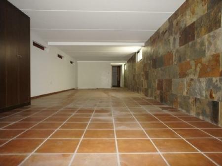 Image 7, 3 Bedroomed Villa : AV1254