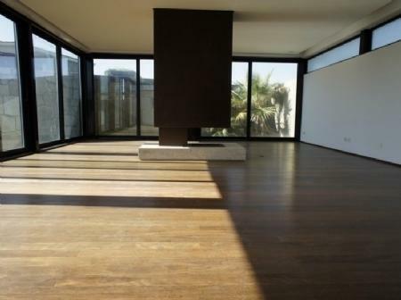 Image 13, 3 Bedroomed Villa : AV1254