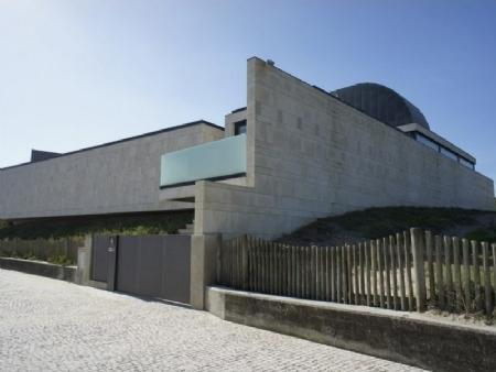 Image 17, 3 Bedroomed Villa : AV1254