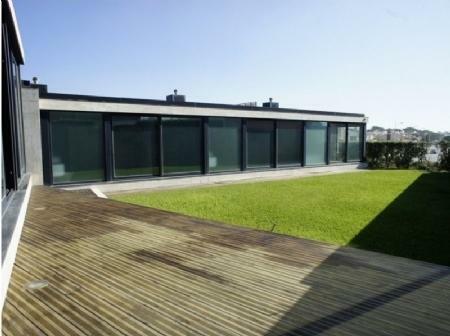 Image 18, 3 Bedroomed Villa : AV1254