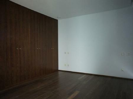 Image 20, 3 Bedroomed Villa : AV1254