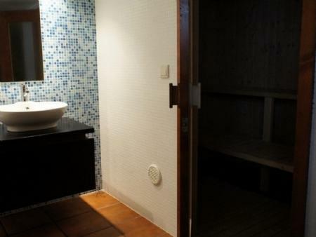 Image 21, 3 Bedroomed Villa : AV1254