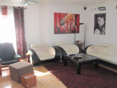 Image 3, 2 Bedroomed Apartment : AA194