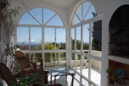 Image 5, 4 Bedroomed Villa : JV1746