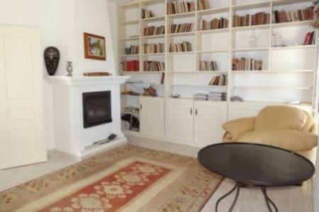 Image 6, 4 Bedroomed Villa : JV1746