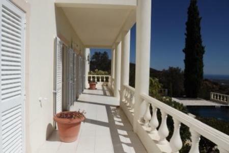 Image 10, 4 Bedroomed Villa : JV1746
