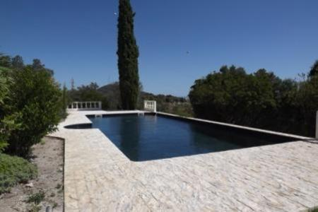 Image 11, 4 Bedroomed Villa : JV1746