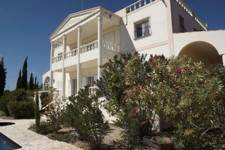Image 12, 4 Bedroomed Villa : JV1746