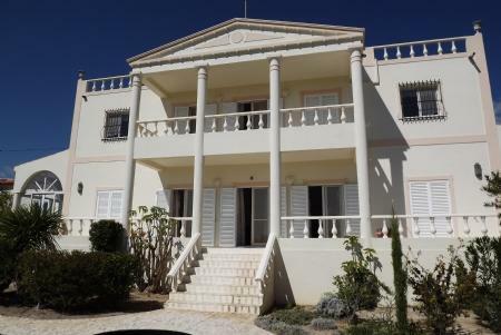 Image 14, 4 Bedroomed Villa : JV1746
