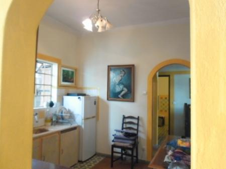 Image 3, 3 Bedroomed House : JV1755