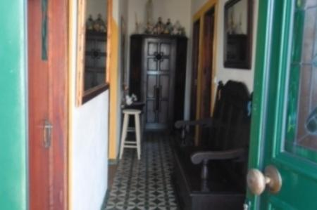 Image 10, 3 Bedroomed House : JV1755