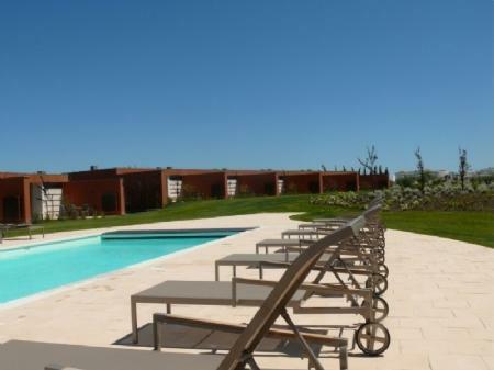 Image 4, 1 Bedroomed Villa : AV1615