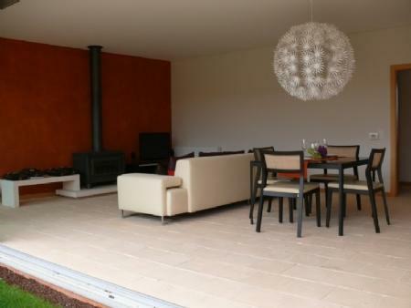 Image 5, 1 Bedroomed Villa : AV1615