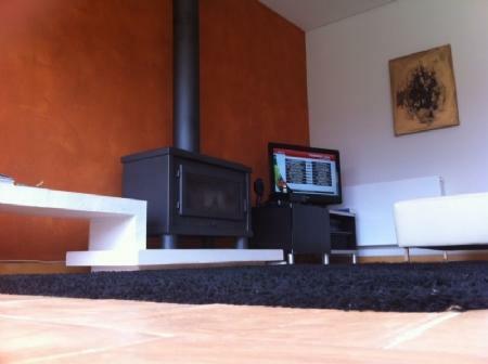 Image 6, 1 Bedroomed Villa : AV1615