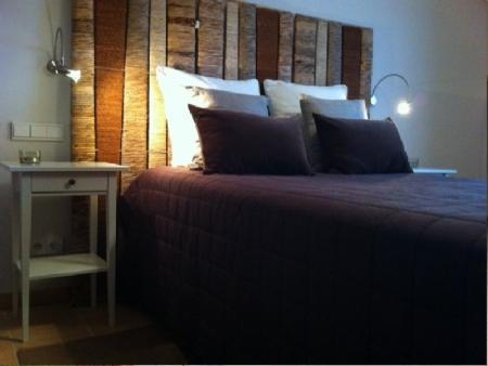 Image 9, 1 Bedroomed Villa : AV1615