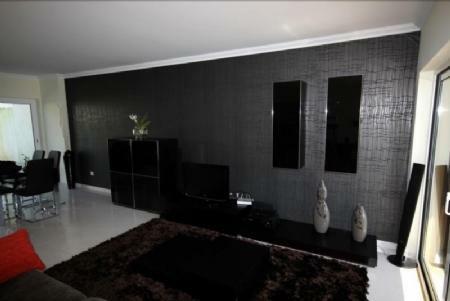 Image 3, 3 Bedroomed Villa : AV1436