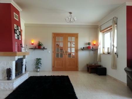 Image 4, 4 Bedroomed Villa : AV1629
