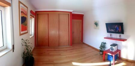 Image 13, 4 Bedroomed Villa : AV1629