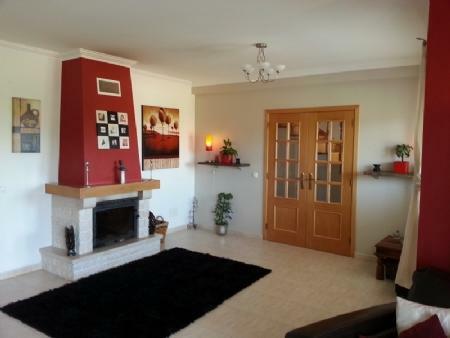 Image 15, 4 Bedroomed Villa : AV1629